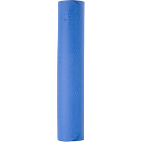 Prana E.C.O. Yoga Mat future blue